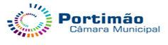 Câmara Municipal de Portimão
