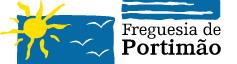 Junta de Freguesia de Portimão