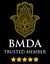 BMDA-member-logo-RGB-400px.jpg