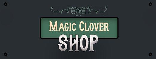 MAGIC CLOVER FACE.jpg