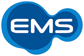 EMS.png