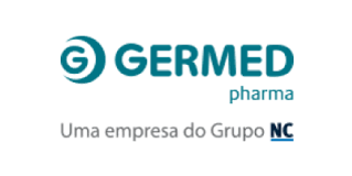 GERMED.png