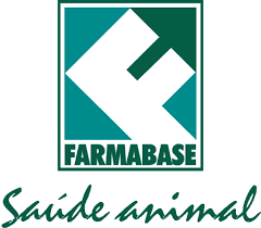 Farmabase.png