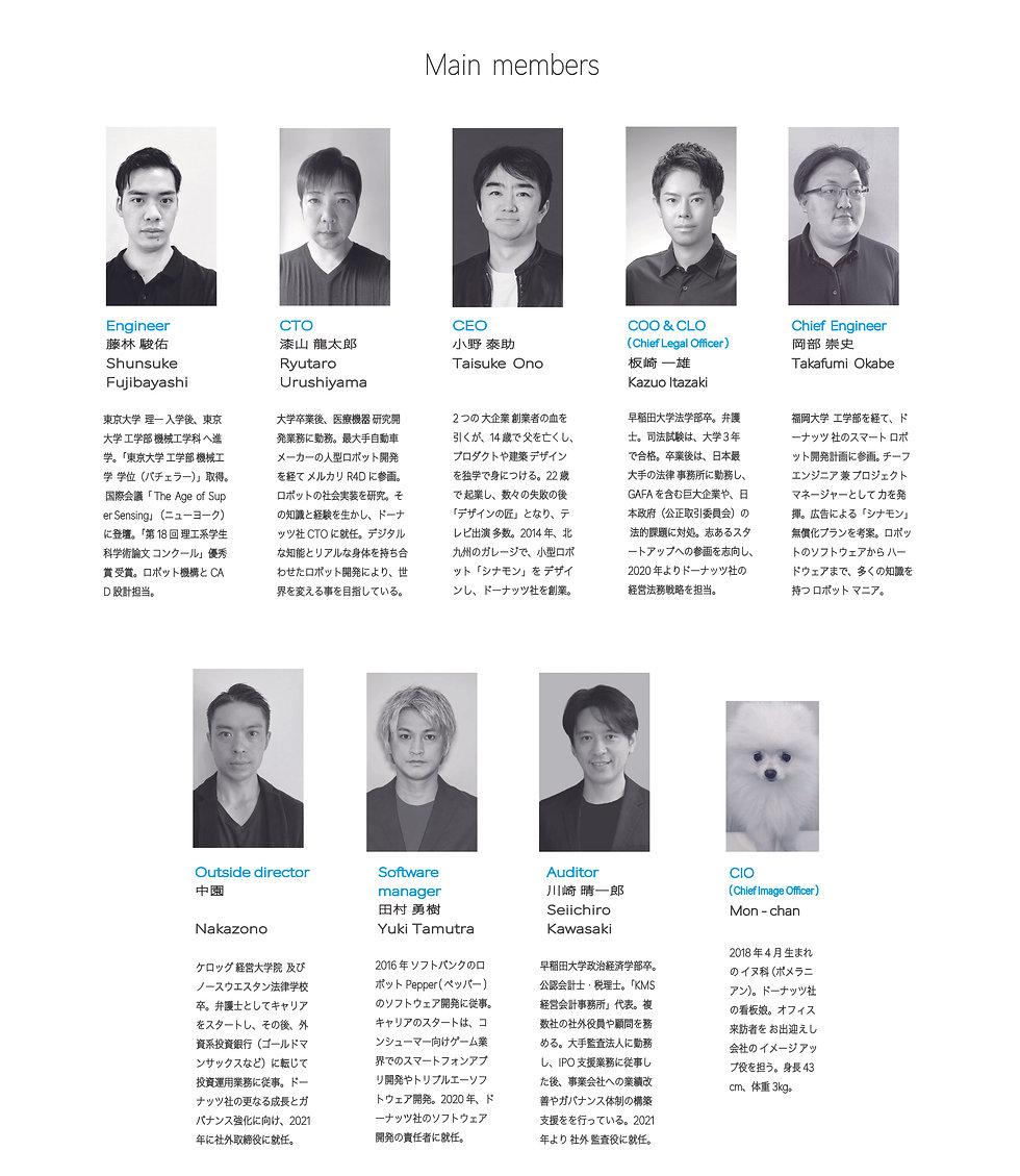 メンバー のコピー.jpg
