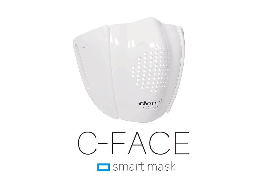 C-FACE.jpg