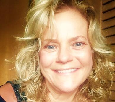Lynnea Forseth, RN Clinical Coordinator