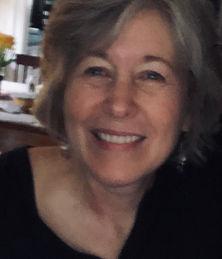 Nancy Ledesma.JPG