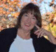 Kathy Anluf  (1).jpg