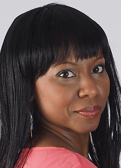 Leithea Williams PSN Secretary.jpg