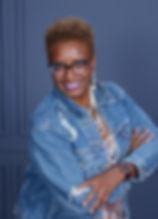 Natalie Johnson Lee, Training & Developm