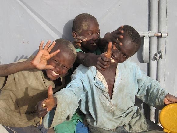 talibe boys.jpg