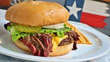brisketburger2020.jpg