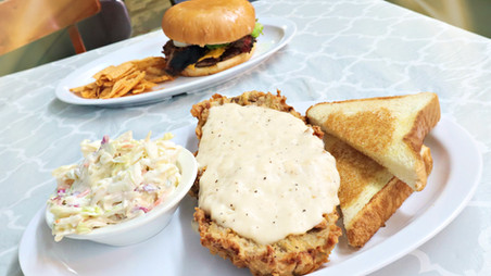 cknsteak-burger2020-2.jpg