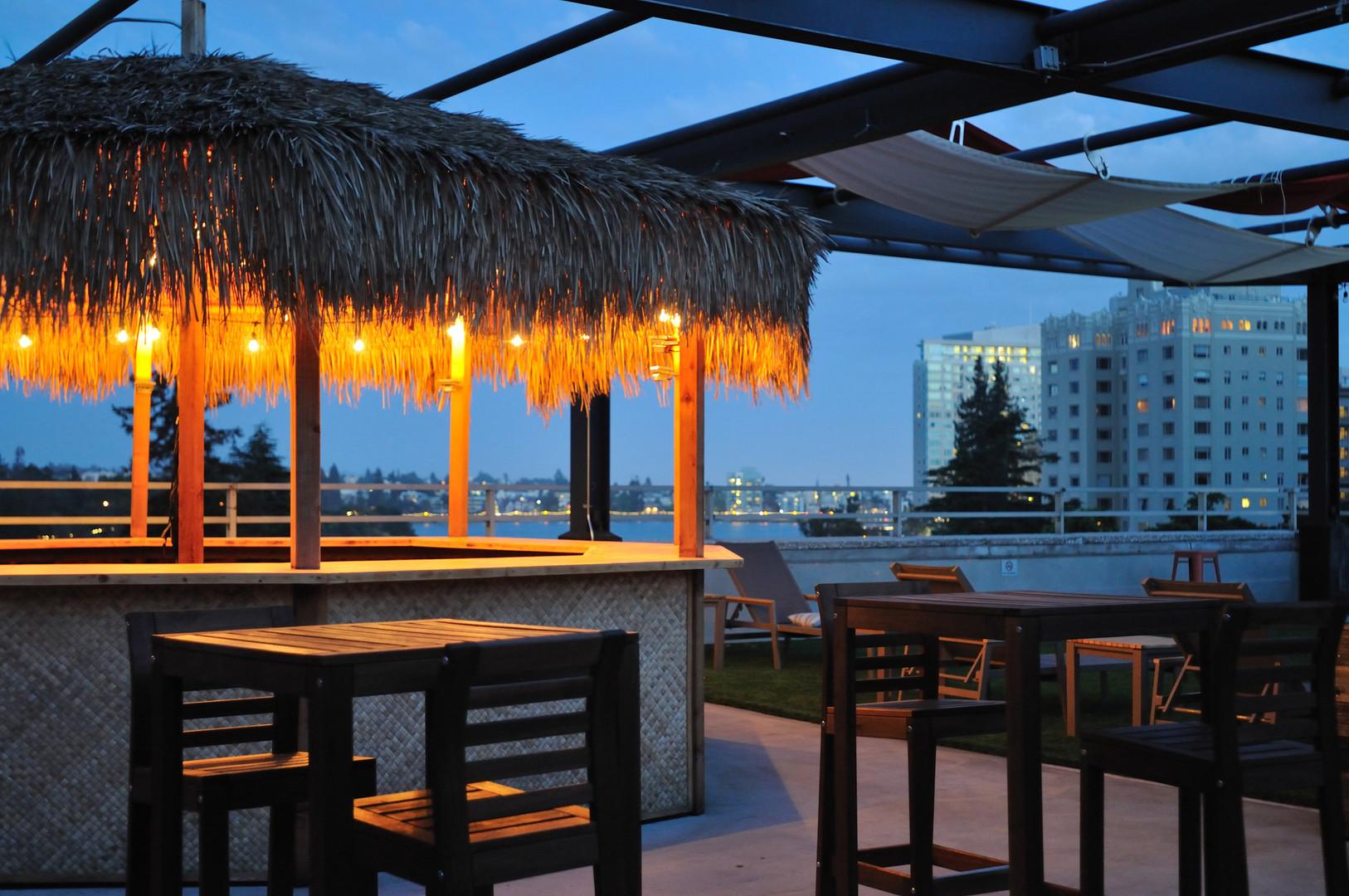 Tiki Bar Night.JPG