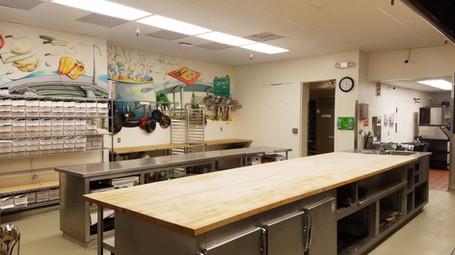 Kitchen Photo - Mural.jpg