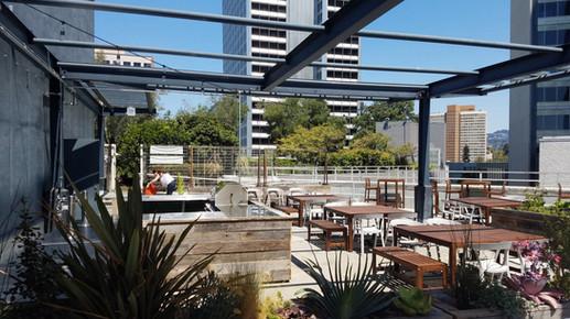 Bar & Grill - Roof Garden.jpg