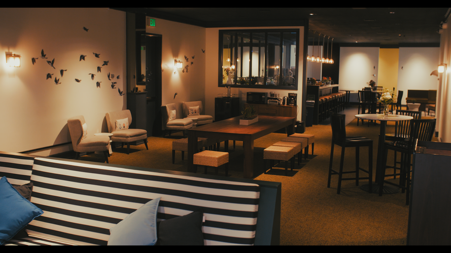 Third Floor Bar & Lounge.png