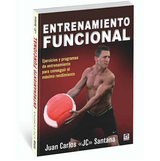 Functional Training (Spanish)