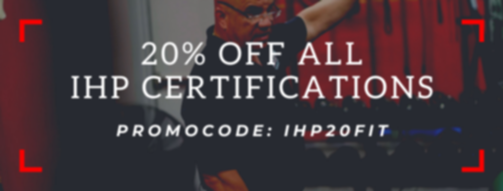 25% OFF THE ENTIRE ONLINE STORE-2.png