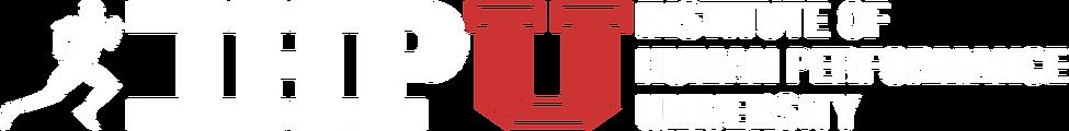 IHP University