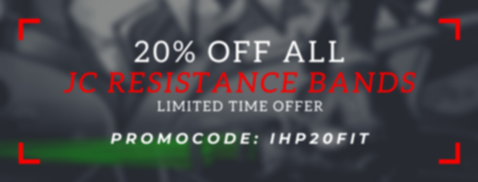 25% OFF THE ENTIRE ONLINE STORE.png