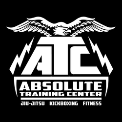 ATCSingle