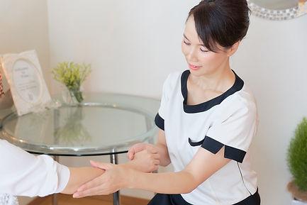 Fran 鎌ヶ谷 エステ プライベート サロン
