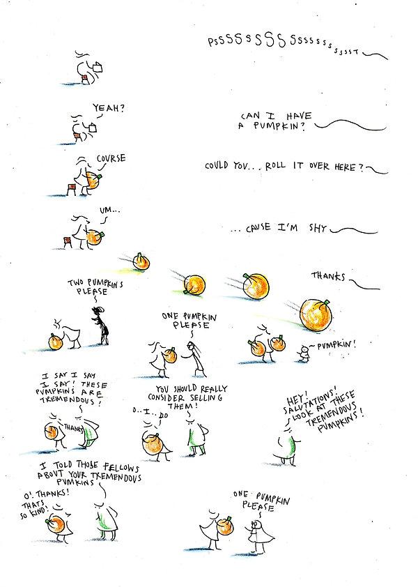 pumpkin005.jpg