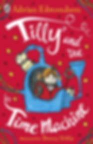 tilly cover.jpg