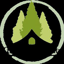 KoP_logo11_10_20.png