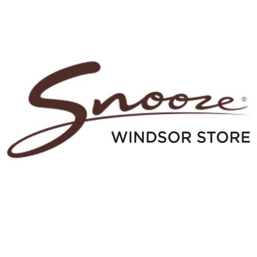 Snooze; Windsor