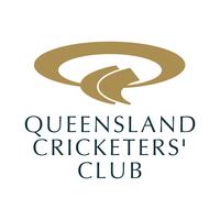 Queensland Cricketers Club