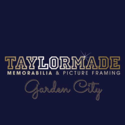 TaylorMade; Garden City