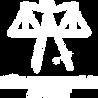 avocat-droit-image.png