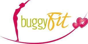 Logo-Buggyfit.jpg