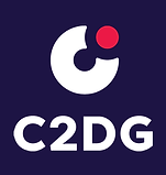 c2dg_stacked_short_rgb-photo-site.png