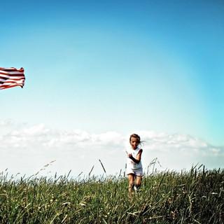 My American Dream.jpg