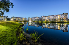 C2DG Commercial Real Estate Photography