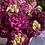 Thumbnail: Market Day  Bouquet