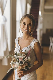bride_wedding.jpg