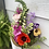 Thumbnail: Flower Share CSA