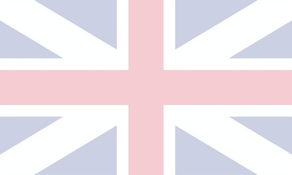 1280px-Flag_of_Great_Britain_(1707-1800)