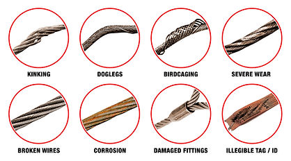 wire-rope-inspection-criteria.jpg