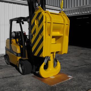250 Ton Crane Block 006.jpg