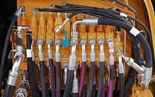 Hydraulic Pressure Hoses System.jpg