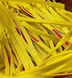 Web Slings