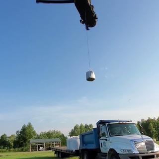 SlingsHelicopter.png