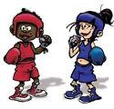 Boxe_éducative.jpg