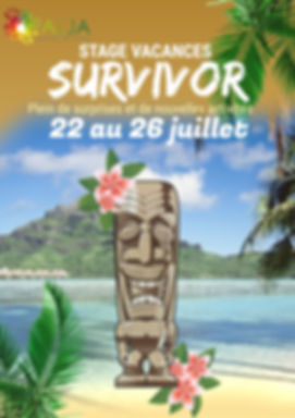 survivor 2.jpeg