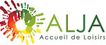 logo ALJA CMJN.jpg